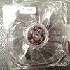 Fan Casing Mini transaran