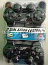Game Pad K-ONE Double Hitam